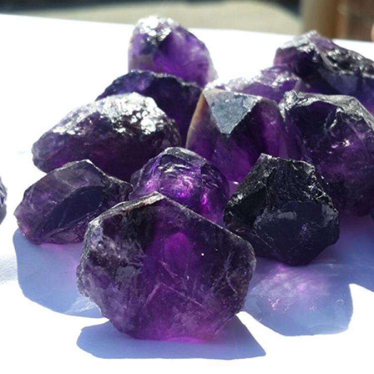 stones10
