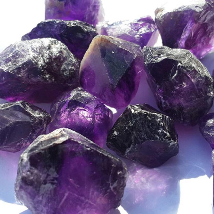 stones11