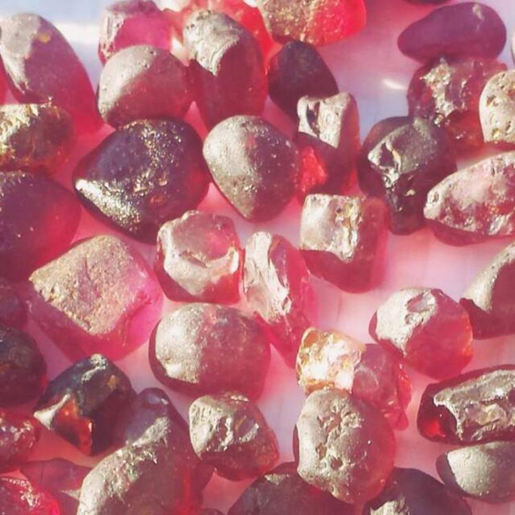 stones17