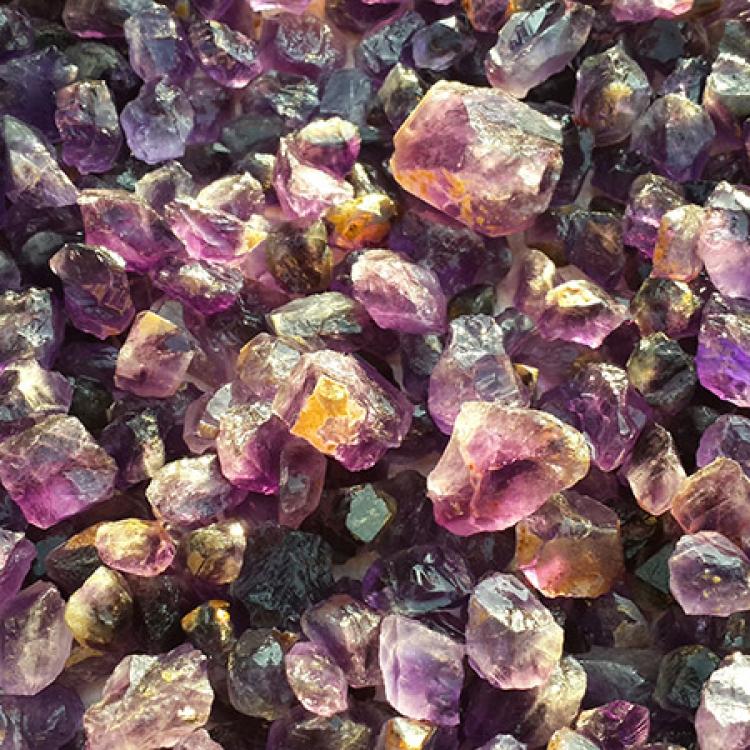 stones21