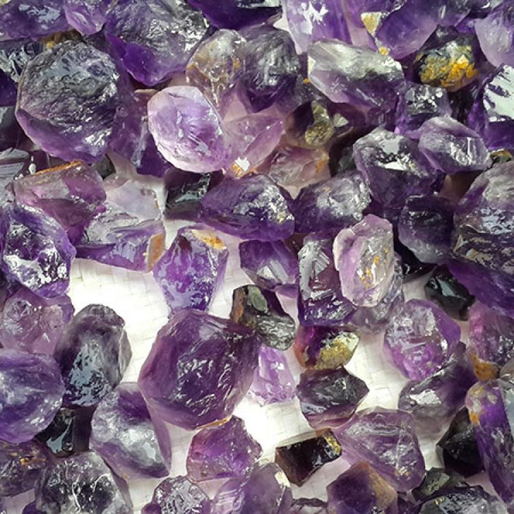 stones22