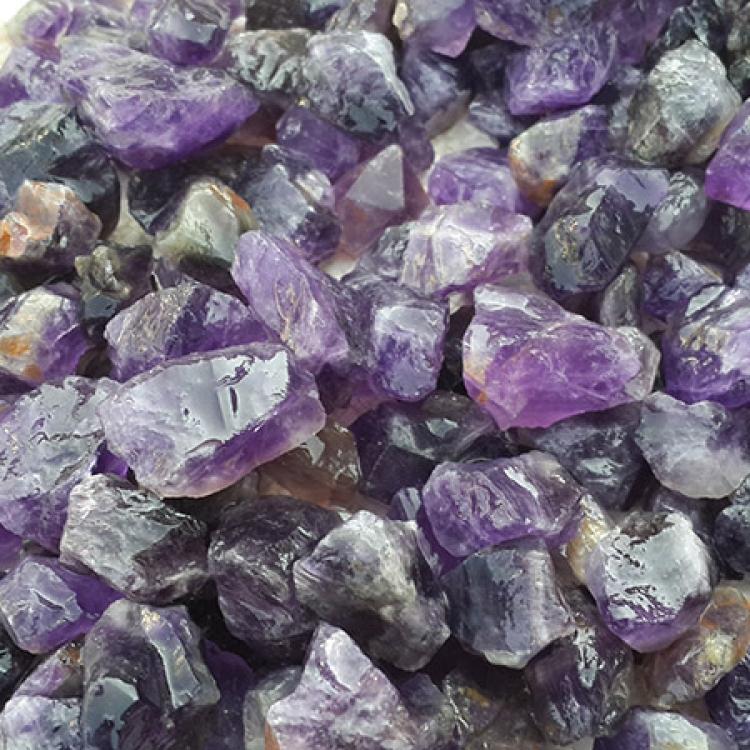 stones28