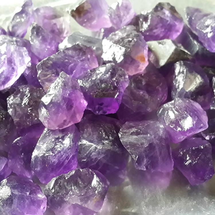 stones56