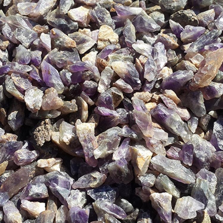 stones61