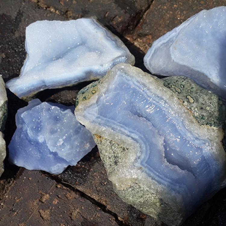 stones69