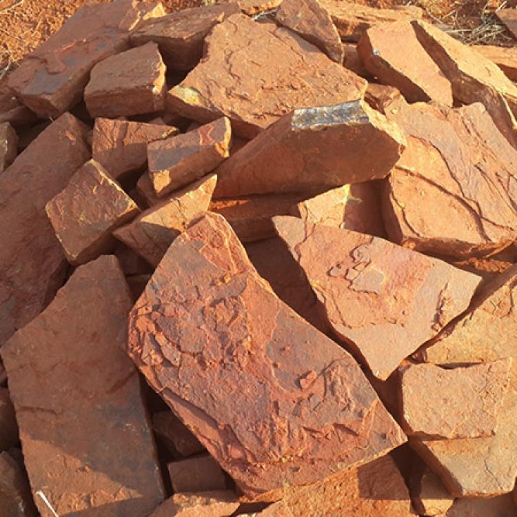stones83