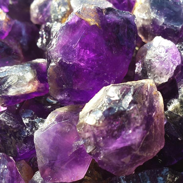 stones95