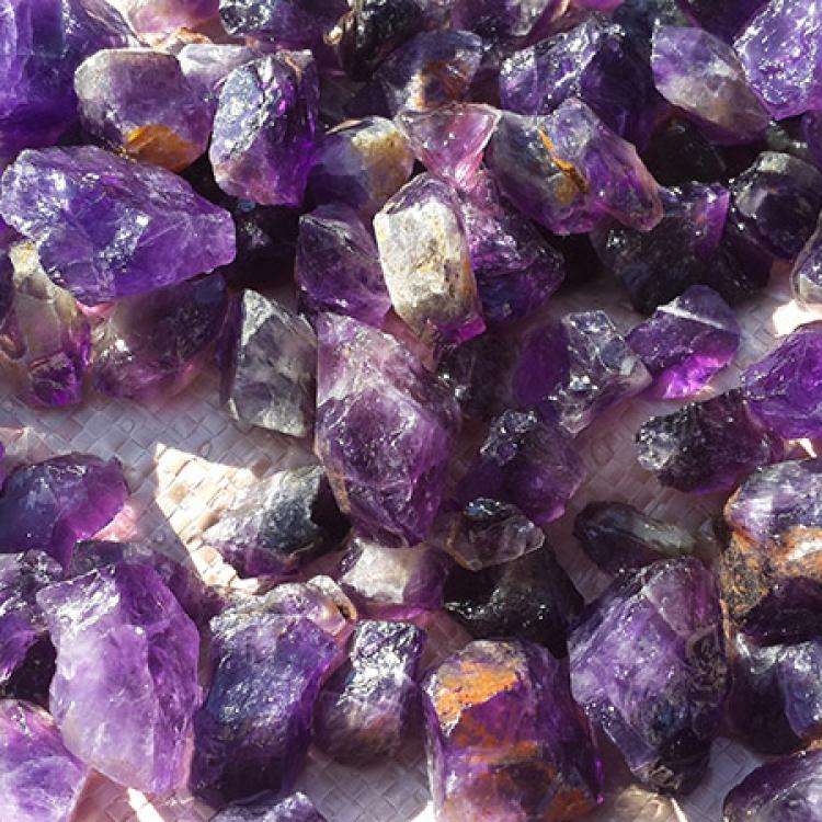 stones96