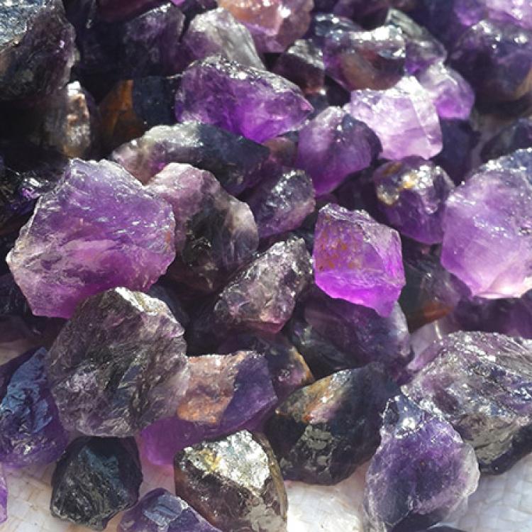 stones97
